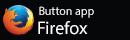 App Mozilla Firefox